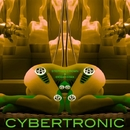 Cybertronic/Stephan Crown & Dobermax