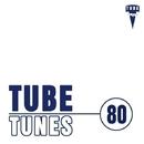 Tube Tunes, Vol. 80/Anton Seim & ElectroDan & Nick Cadillac & Artsever & Jequa & Eduard Guchetl & Artem Roman & Cristian Agrillo & DIOKI & Mike Splash & Martin Cloud & Sergey Skill