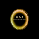 Jump - Single/Stefano Corona & Big Lorenz