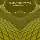 Ibiza Therapy 2/Simone Brutti