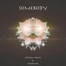 Somebody - Single/Stephan Crown & Dobermax
