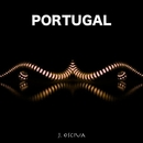 Portugal/Stephan Crown & J. OSCIUA