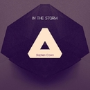 In The Storm/Stephan Crown