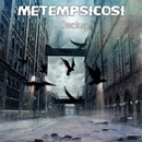 Metempsicosi - Single/J. OSCIUA