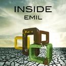 Inside - Single/Emil