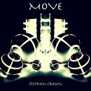 Move - Single/Stephan Crown