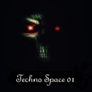 Techno Space 01/Stephan Crown & J. OSCIUA