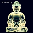 Total Techno 01/Stephan Crown & J. OSCIUA & Sergio Arzillo & Dobermax & Dave Rocket & Emil & Jonathan Gibson & Kvazny