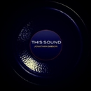 This Sound/Jonathan Gibson