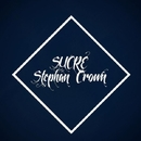 Sucre - Single/Stephan Crown