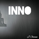Inno/J. OSCIUA