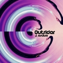 Outsider - Single/J. OSCIUA