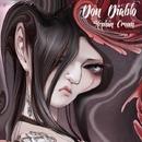 Don Diablo - Single/Stephan Crown
