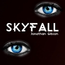 Skyfall - Single/Jonathan Gibson
