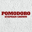 Pomodoro/Stephan Crown