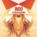 Indo - Single/Stephan Crown