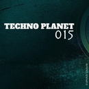 Techno Planet 015/Stephan Crown & J. OSCIUA & Dobermax