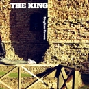 The King - Single/Stephan Crown