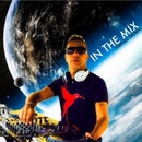 In The Mix - Single/Stephan Crown
