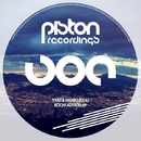 Room Advices EP/Thule and Hassio (COL)