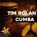 Cumba/Tim Rolan
