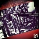 Schandtat EP/Renehell & Timao