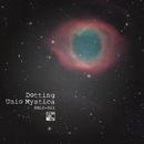 Unio Mystica/Dotting