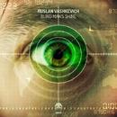 Blind Man's Shine/Ruslan Vashkevich