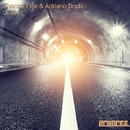 Quick EP/Checco Esse and Adriano Dodici