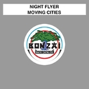 Moving Cities/Night Flyer