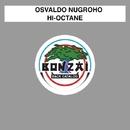 Hi-Octane/Osvaldo Nugroho