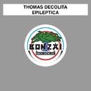 Epileptica/Thomas DeColita