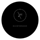 Really Ties the Room Together EP/Nachtbraker