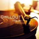 Chill-Out Vol.2/Cj NiksoN & Sonic Scope & DJ Lava & Edward Castello & DenLar & L.K.-77 & MaSaLeX & Viktor & Kobko & Eyes Dee