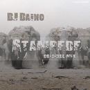 Stampede/DJ Daino