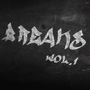 Breaks Vol.1/Ratfire & Vlas project & Unghost & Dee Flack & Elo Method & Mr. ZooZO & Dj Tommy One & Maxim Hix & Virgin Fly & Rick Tyler & Sound Kids & ALVEARE