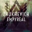 Empyreal - Single/zhukhevich