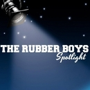 Spotlight/The Rubber Boys