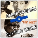 Top Jazz/Sarah Vaughan