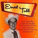 Ernest Tubb/Ernest Tubb