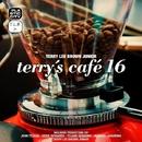 Terry's Café 16/DigitalMode