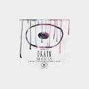 Red Alert EP/Okain
