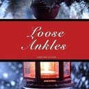 Loose Ankles/Andy Kirk And His Twelve Clouds Of Joy