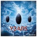 Y3ARS/DigitalMode