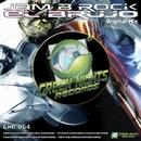 El Brujo/Jam B-Rock