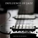 Influence of Jazz, Vol. 69/DigitalMode