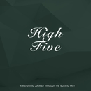 High Five/DigitalMode