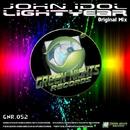 Lightyear/John Idol