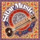 Sitar Music From India/Ravi Shankar