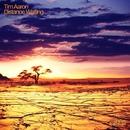 Distance Waiting/Tim Aaron